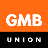 GMB Vale of Glamorgan Branch